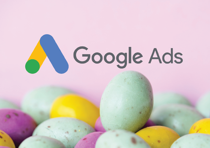 Google-Ads-Easter-Eggs-Tips